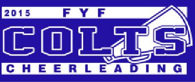 FYF Seahawks