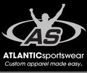 282c8e4196d Sponsors   Cape Cod Lacrosse