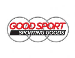 The Good Sport Store