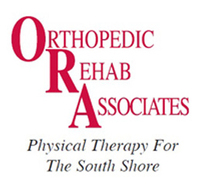 Orthopedic Rehab Associates