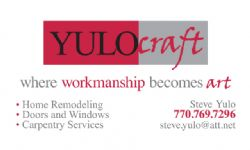 YuloCraft