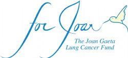 Joan Gaeta Fund