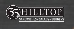 Hilltop 33