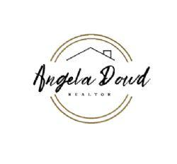Angela Dowd Realtor