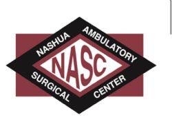 Nashua Ambulatory and Surgical Center