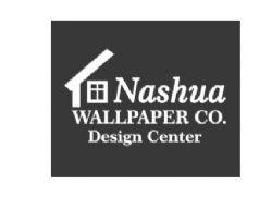 Nashua Wallpaper co