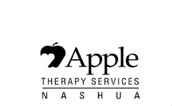 Apple Therapy Services of Nashua