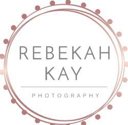 Rebekah Kay Photography