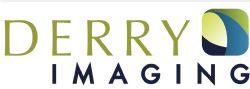 Derry Imaging