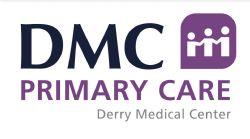 DMC Primary Care Derry Medical Center