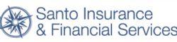 Santo Insurance