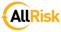 allRisk