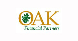 Oak Financial Partners