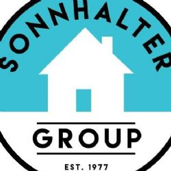 Sonnhalter Group @ Pearson Smith Realty