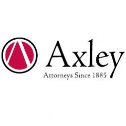 Axley Brynelson, LLP