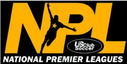 National Premier League (NYCSL)