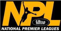 National Premier League (NYCSL)