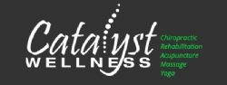 Catalyst Wellness LLC