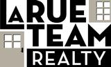 LaRue Team Realty