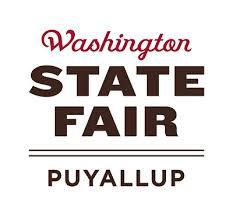 The Spring Fair - Washington State Fair