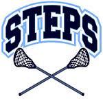 Steps Lacrosse Club