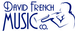 French's Music