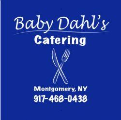 Baby Dahl's Catering
