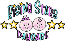 Rising Stars Daycare