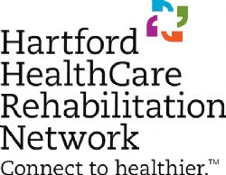 Hartford Healthcare Rehabilitation Network