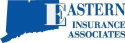 Eastern Insurance Associates