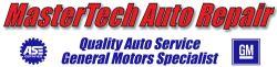 MasterTech Auto Repair