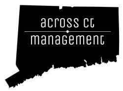 Across CT. Management