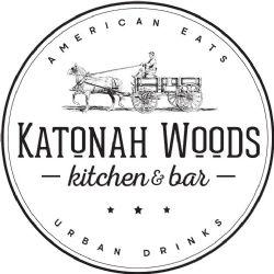 Katonah Woods