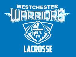 Westchester Warriors