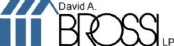David A. Brossi Limited Partnership