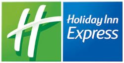 Holiday Inn Express - Hauppauge