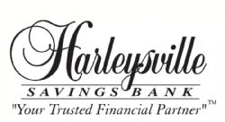 Harleysville Savings Bank
