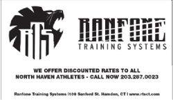Ranfone Training Systems