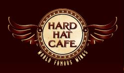 Hard Hat Cafe