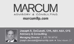 Marcum LLP