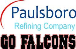 Sponsors | Gibbstown Falcons