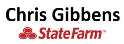 Chris Gibbens State Farm