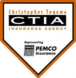 Chris Togawa Insurance (CTIA)