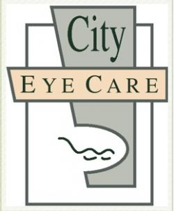 City Eye Care