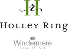 Holley Ring Windermere