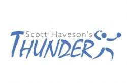 Scott Havesons Thunder