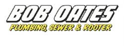 Bob Oates Plumbing