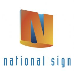 National Sign Corp