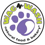 Wag and Wash