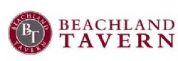 Beachland Tavern
